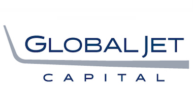 Global Jet Capital Services