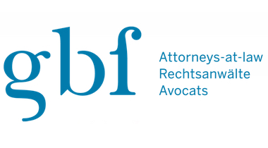 gfb Attorneys-at-Law
